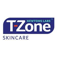 t-zone-newtons-labs