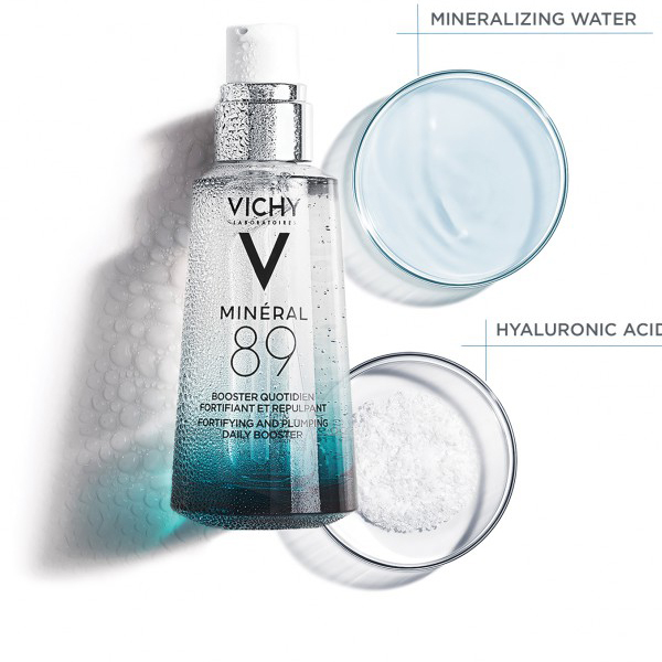 Tinh-chat-Vichy-Mineral-89-Booster