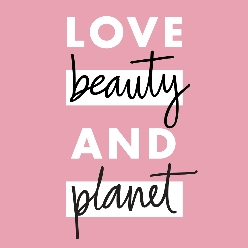 love-beauty-and-planet