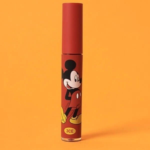 3ce coolest mickey